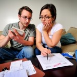 debt planning and estate planning in essex junction vt