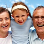 estate planning and remarriage in essex junction vermont