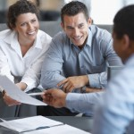 estate planning in essex junction