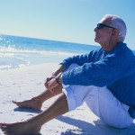 retirement planning in essex junction