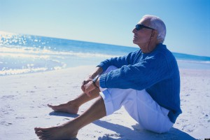 retirement planning in essex junction