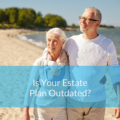 Estate Planning Seminars (4)