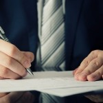 Basics of Estate Planning: Advising Clients on Selecting Fiduciaries