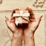Can You Give Gifts to Avoid the Estate Tax?