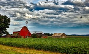 estate planning farms