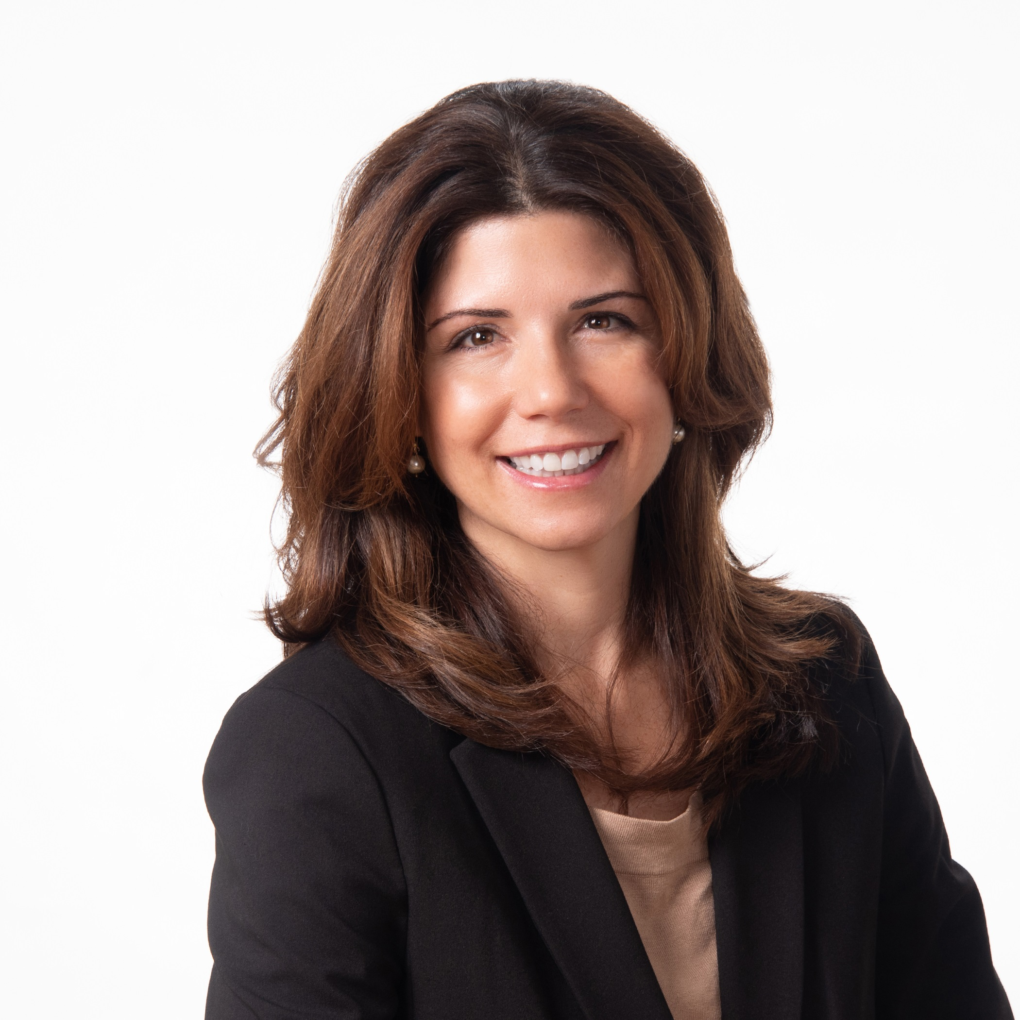 Wendy S. Hillmuth