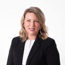 Attorney Ellen LaPlante