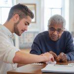 nursing home asset protection Medicaid planning